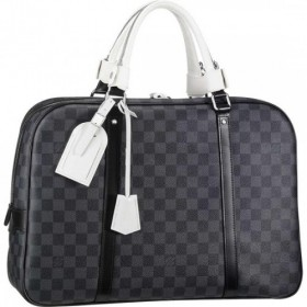Сумка Луи Витон Porte Document Briefcase N51195