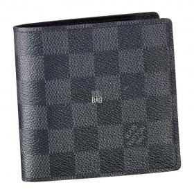 Кошелёк Louis Vuitton Marco Wallet