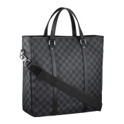 Louis Vuitton Tadao Totebag