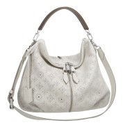 Louis Vuitton Selene MM