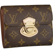 Кошелёк Louis Vuitton Joey Wallet