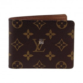 Кошелёк Louis Vuitton Multiple Wallet
