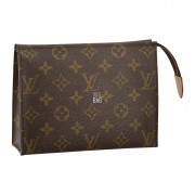 Косметичка Louis Vuitton Cosmetic Pouch 19