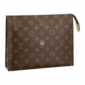 Косметичка Louis Vuitton Cosmetic Pouch 24
