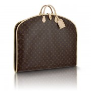 Louis Vuitton Klothes Cover