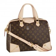 Louis Vuitton Retiro PM