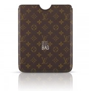 Чехол Louis Vuitton iPad-1 Case