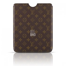 Чехол Louis Vuitton iPad 1 Case