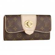 Кошелёк Louis Vuitton Boetie Wallet