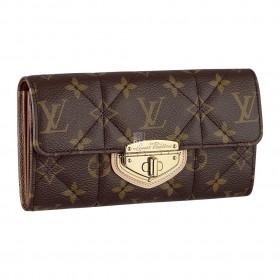 Кошелёк Louis Vuitton Sarah Wallet Etoile