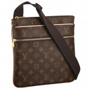 Louis Vuitton Valmy Messenger bag