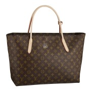 Louis Vuitton Raspail MM