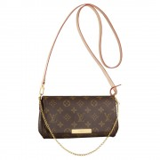 Louis Vuitton Favorite MM