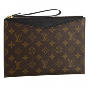 Louis Vuitton Pochette Pallas