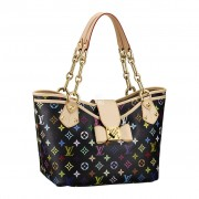 Louis Vuitton Annie GM Handbag