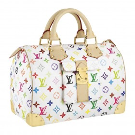 Сумка Луи Витон Speedy 30 Handbag
