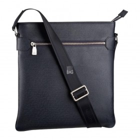 Сумка Луи Витон Sasha Messenger bag M32629